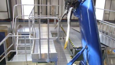 safety-platforms-e1572363362804
